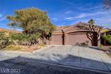 11244 Gammila Drive - Photo 4