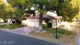 2321 Calle De Nuevo - Photo 2