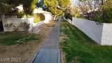 2321 Calle De Nuevo - Photo 31