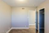 4209 San Bernardino Avenue - Photo 18
