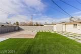 4209 San Bernardino Avenue - Photo 21