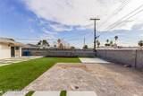 4209 San Bernardino Avenue - Photo 22