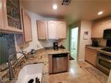 2050 Warm Springs Road - Photo 10