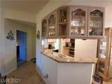 2050 Warm Springs Road - Photo 11