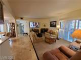 2050 Warm Springs Road - Photo 12
