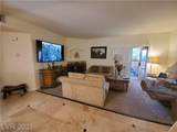 2050 Warm Springs Road - Photo 13