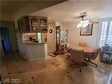 2050 Warm Springs Road - Photo 14