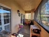 2050 Warm Springs Road - Photo 18