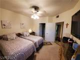 2050 Warm Springs Road - Photo 19