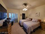 2050 Warm Springs Road - Photo 20