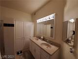 2050 Warm Springs Road - Photo 22