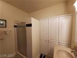 2050 Warm Springs Road - Photo 23