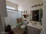 2050 Warm Springs Road - Photo 27