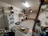 2050 Warm Springs Road - Photo 30