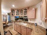 2050 Warm Springs Road - Photo 5