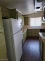 3231 Comitan Lane - Photo 43
