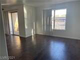 2300 Silverado Ranch Boulevard - Photo 3