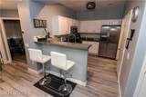8725 Flamingo Road - Photo 2