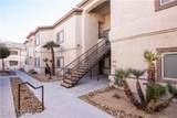 8725 Flamingo Road - Photo 22