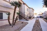 8725 Flamingo Road - Photo 23