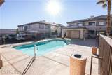 8725 Flamingo Road - Photo 24
