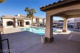 8725 Flamingo Road - Photo 25