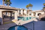8725 Flamingo Road - Photo 26