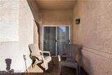 8725 Flamingo Road - Photo 27