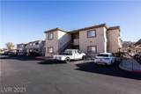8725 Flamingo Road - Photo 29