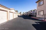 8725 Flamingo Road - Photo 31