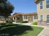 5858 Palmyra Avenue - Photo 3