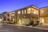 11280 Granite Ridge Drive - Photo 37