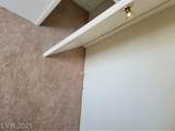 5495 Everglade Street - Photo 26