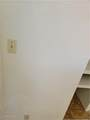 5495 Everglade Street - Photo 34