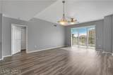 8255 Las Vegas Boulevard - Photo 24