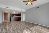 8255 Las Vegas Boulevard - Photo 25