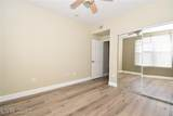 8555 Russell Road - Photo 13