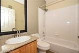8555 Russell Road - Photo 18