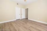 8555 Russell Road - Photo 22