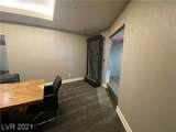 200 Sahara Avenue - Photo 13
