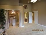 9413 Eagle Valley Drive - Photo 23
