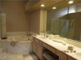 9413 Eagle Valley Drive - Photo 29