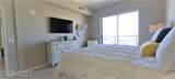 8255 Las Vegas Boulevard - Photo 14
