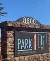 8600 Charleston Boulevard - Photo 48