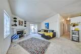 590 Lake Michigan Lane - Photo 1