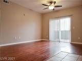 6650 Warm Springs Road - Photo 2