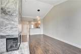 270 Flamingo Road - Photo 13