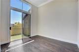 270 Flamingo Road - Photo 16
