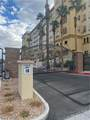 2405 Serene Avenue - Photo 1
