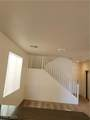 3635 Asbury Hill Avenue - Photo 11